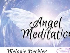 Angel Meditations 1.0.1 Screenshot