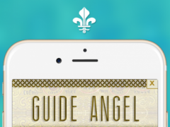 Angel's Guide  Screenshot
