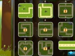 Angel Tower Defense - Smart Fairy Adventure 1.0.1 Screenshot