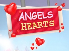Angels Hearts Pro 1.0 Screenshot