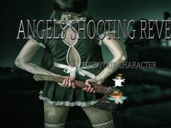 Angels Maze Revenge 3D 2.0.0 Screenshot