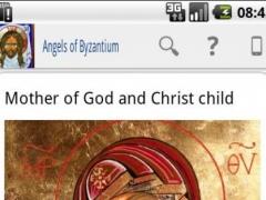 Angels of Byzantium 1.1 Screenshot