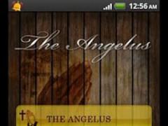 GRATUIT TÉLÉCHARGER ANGELUS MP3