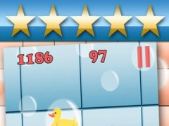 Angle Baby - Bubble Adventure 1.0 Screenshot