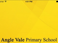 Angle Vale Primary School 3.5 Screenshot