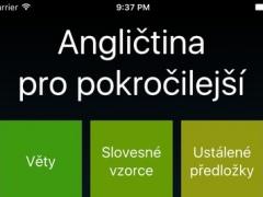 Angličtina pro pokročilejší 1.7 Screenshot