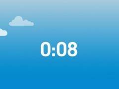 Angry Clouds 1.1 Screenshot
