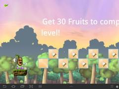 Angry Jungle 1 Screenshot