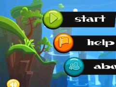 Angry Milou 1.0 Screenshot