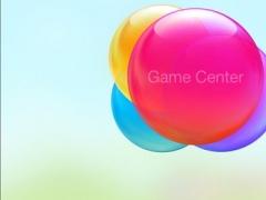 Angry Orc - Free Jump and Play 1.1.0 Screenshot