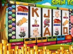 pokerseiten mit gratis geld ohne einzahlung