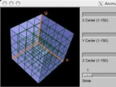 AnimaBob 1.4.0 Screenshot
