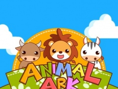 Animal Ark 1.0.3 Screenshot