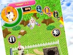 Animal Ark! 1.8.1 Screenshot