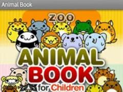 Animal Book for Children 1.7 Screenshot