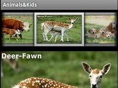 Animal Kids 6.0 Screenshot