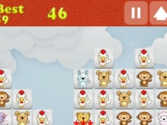 Animal Popping 1.0 Screenshot