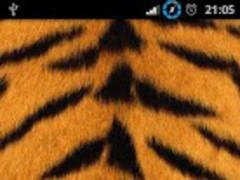 Animal Prints Wallpapers 1.1 Screenshot