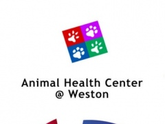 AnimalHealth 1.0 Screenshot