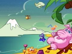 Animalloons Lite 1.0 Screenshot