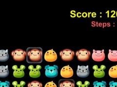 Animals Link Game 2.7.18 Screenshot