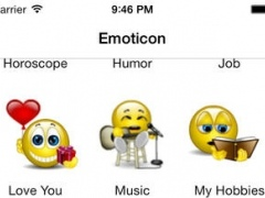 Animated 3D Emoji Emoticons Free - Free Download
