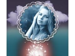 Animated Gif Photo Frames 2.4 Screenshot