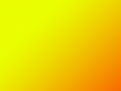 Animated Gradient LWP 1.2 Screenshot