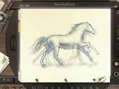 Animation Desk™ Premium 3.3 Screenshot