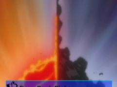Anime Quiz: The Pirate King 1.0.2 Screenshot