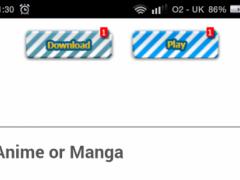 AnimeStream 5 Screenshot