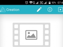 Review Screenshot - Simplifying the Art of Video Making