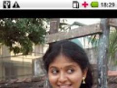Anjali Gallery 1.0.0 Screenshot