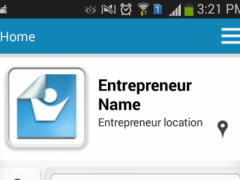 ankur 5.1.0 Screenshot