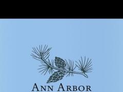 Ann Arbor Country Club 1.57.00 Screenshot