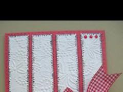 Anniversary Cards Ideas 1.0 Screenshot