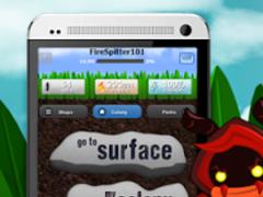 Ant City - MMO Beta 1.2 Screenshot
