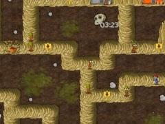 Ant's Life 1.1 Screenshot