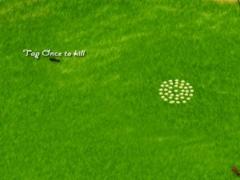Ant Smash Lite 1.1 Screenshot