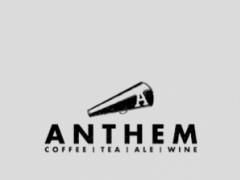 Anthem Coffee & Tea 2.6.004 Screenshot