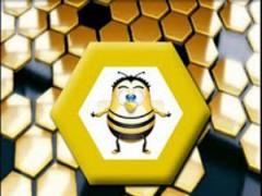 Anti bee 1.0 Screenshot