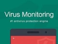 Antivirus & Mobile Security 3.1.0 Screenshot