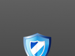 Antivirus Fast Security 1.4.0 Screenshot
