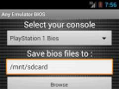 Any Emulator BIOS 1 0 4 Free Download