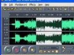 Any Sound Recorder 2.93 Screenshot