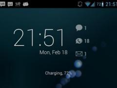 AnyDash Pro  Screenshot