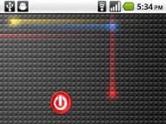 AnyUnlock 1.5.2 Screenshot