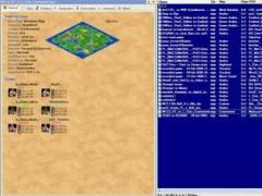 aoc-mgx-utils 2l Screenshot