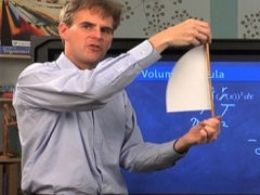 AP Calculus video tutorials by Studystorm: Top-rated math teachers explain all important topics. 1.0.1 Screenshot