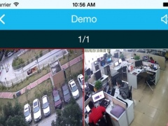 AP CCTV 1.5.6 Screenshot
